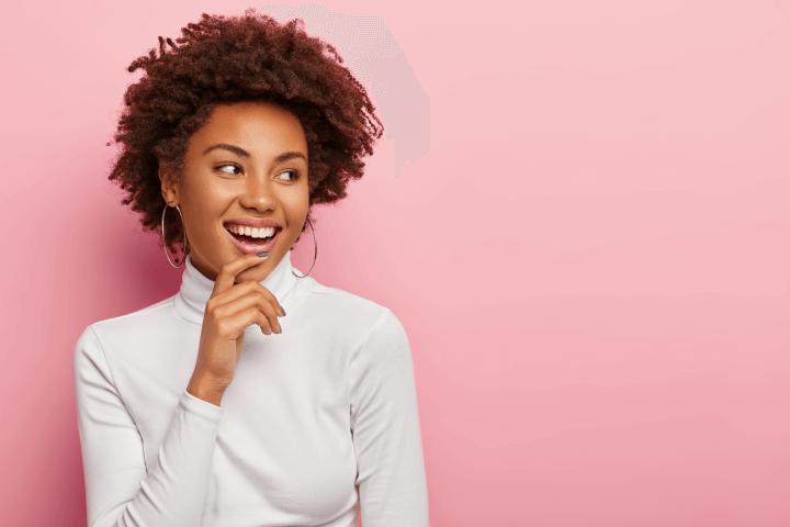 Quais são os cuidados pós-clareamento dental?