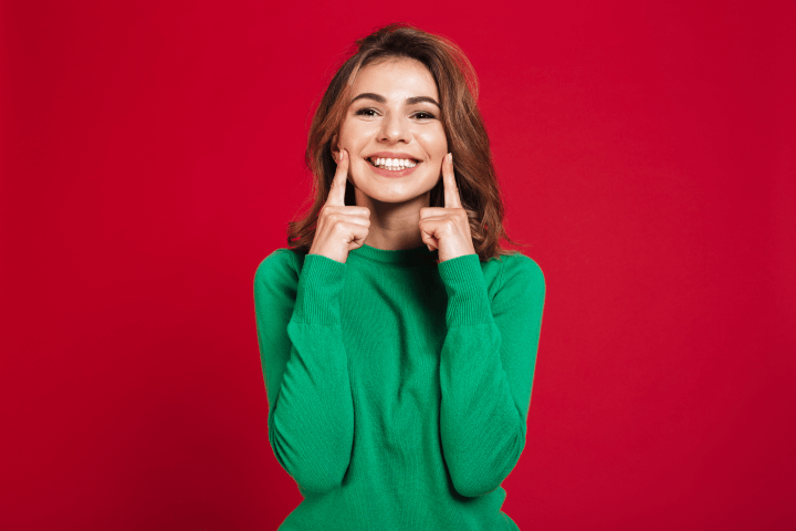 Já ouviu falar em harmonização facial?
